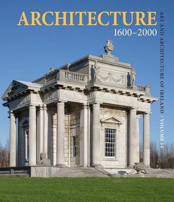 Architecture 1600-2000 By Loeber, Rolf/ Campbell, Hugh/ Hurley, Livia/ Montague, John/ Rowley, Ellen